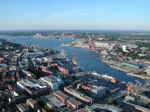 Kiel_Wikipedia